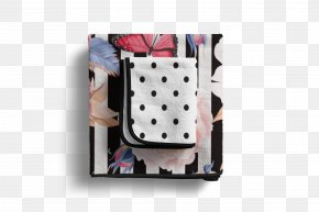 Handbag Polka Dot Product Design Brand PNG