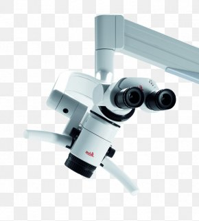 Microscope - Microscope Scientific Instrument Optical Instrument Optics Echipament De Laborator PNG