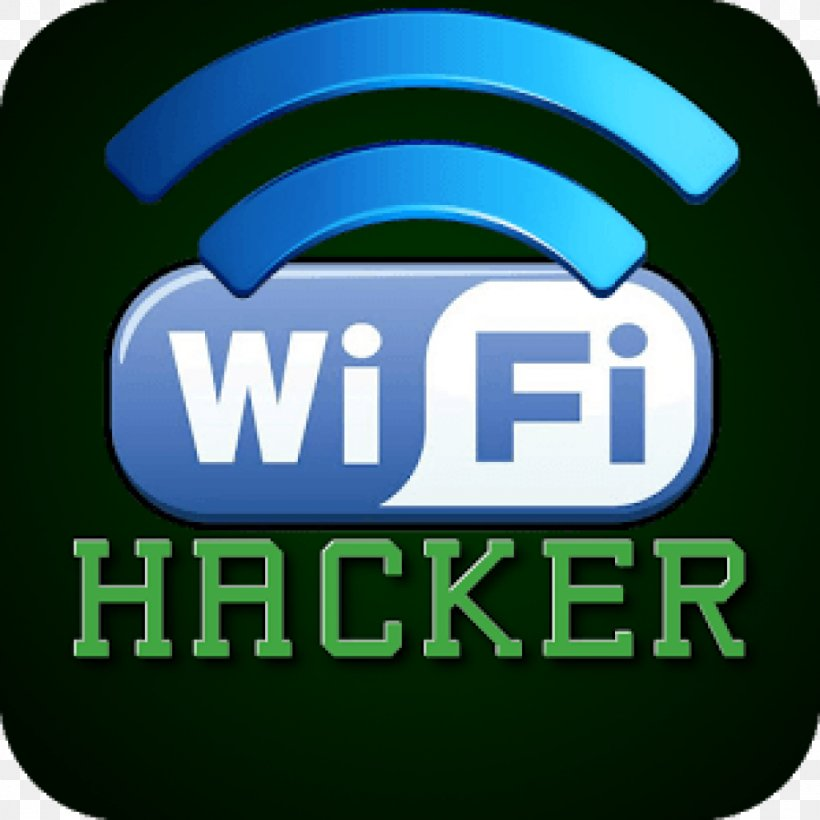 Wifi Hacker Prank Cracking Of Wireless Networks Android Security Hacker Password Cracking Png 1024x1024px Wifi Hacker