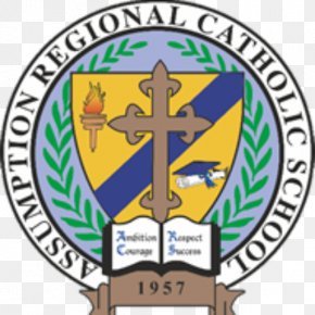 Catholic School - East Sylvan Lane Assumption Regional Catholic School South Cape May Avenue Galloway Twp Police Department Pre-kindergarten PNG