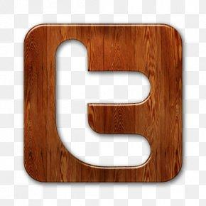 The Sea - Social Media Wood Logo Pony Express To Go PNG