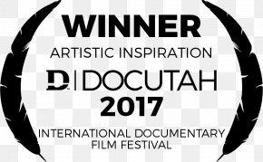 Tokyo International Film Festival - Southern Utah International Documentary Film Festival BellaNaija Film Director Dance PNG