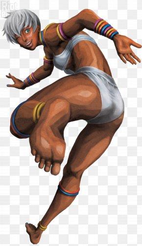 Street Fighter - Street Fighter X Tekken Street Fighter III: 3rd Strike Street Fighter V Street Fighter III: 2nd Impact PNG