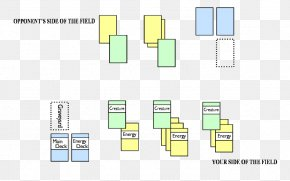 Playing Board Games - Card Game Playing Card Diagram PNG