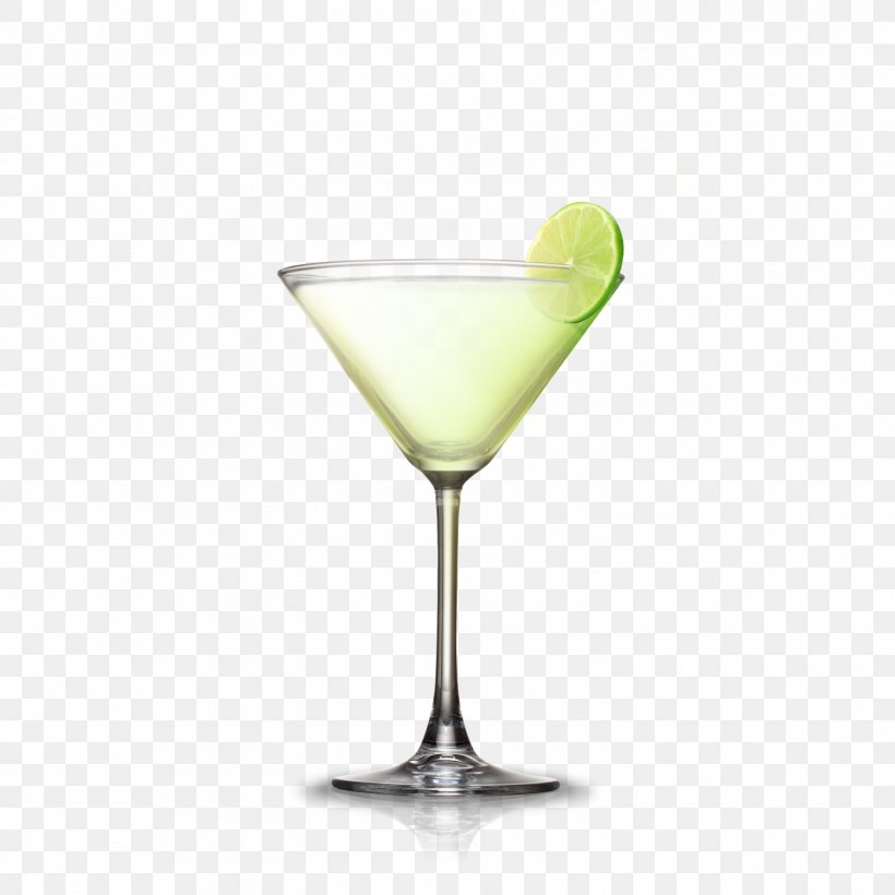 Cocktail Daiquiri Cosmopolitan Gin Gimlet, PNG, 1500x1500px, Cocktail, Appletini, Champagne Stemware, Classic Cocktail, Cocktail Garnish Download Free