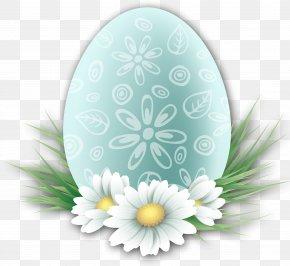 Easter - Easter Egg Holiday Resurrection Of Jesus Clip Art PNG