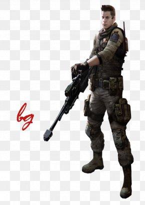 Resident Evil - Resident Evil 6 Ada Wong Resident Evil 5 Chris Redfield Resident Evil 3: Nemesis PNG