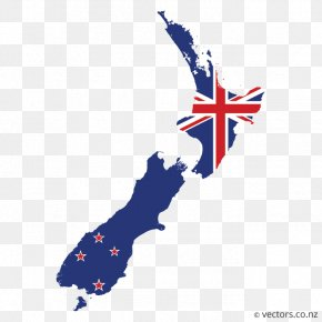 New Zealand - Te Ara: The Encyclopedia Of New Zealand Google Maps PNG