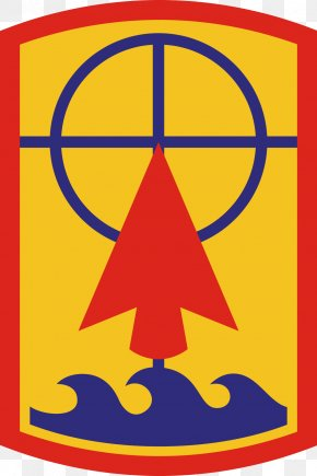 Artillery - 157th Maneuver Enhancement Brigade Wisconsin 121st Field Artillery Regiment United States Army PNG