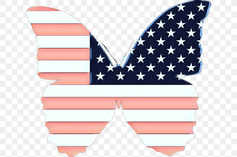 Flag Pink Line Bikini Flag Of The United States, PNG, 640x544px, Pop Art, Bikini, Flag, Flag Of The United States, Pink Download Free