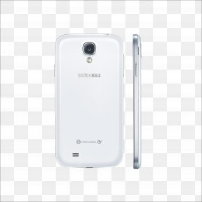 Samsung - Samsung Galaxy S8 Samsung Galaxy Note Edge Smartphone PNG