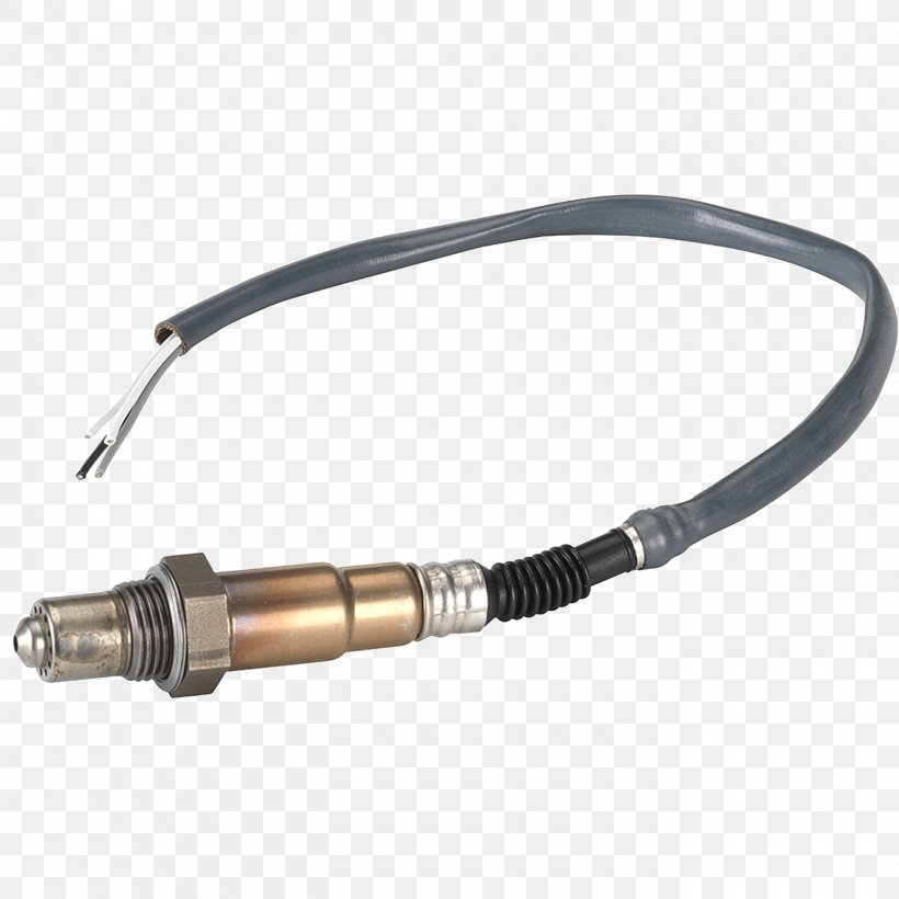 Coaxial Cable Wiring Diagram from img.favpng.com