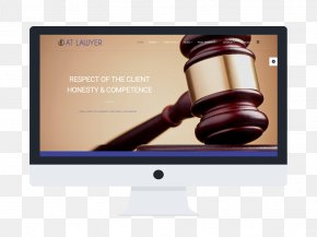 Lawyer - Criminal Defense Lawyer Law Firm Crime PNG