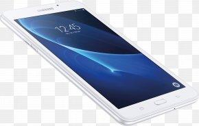 Samsung - Samsung Galaxy Tab A 9.7 Android Computer Samsung Galaxy Tab Series PNG