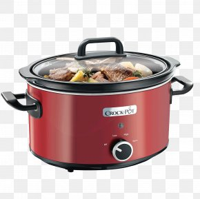 4.7L Metallic MulticookerSmall Home Appliances - Slow Cookers Crock-Pot SC7500-IUK Saute Slow Cooker PNG