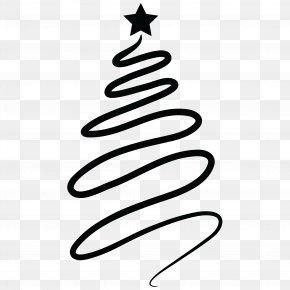 Santa Claus - Santa Claus Clip Art Christmas Tree Drawing Christmas Day PNG