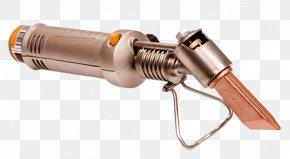 Press Screw Drive - Tool Hemming And Seaming Metal Roof Sheet Metal PNG