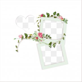 Plants Flowers Watercolor Flowers - Watercolour Flowers Watercolor Painting Floral Design Graphic Design PNG
