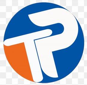 Ihs - Web Development Business Marketing Web Design Company PNG