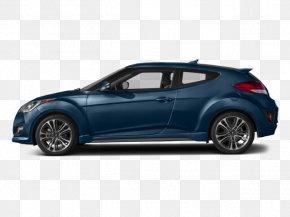 Car - Car Dealership Hyundai Motor Company Turbo PNG
