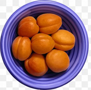 Peach Image - Peach Apricot Plum Almond PNG