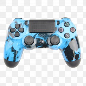 Sony Playstation - PlayStation 2 PlayStation 4 PlayStation 3 Xbox 360 Controller PNG