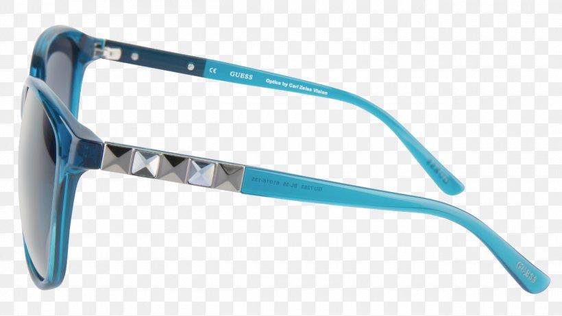 Sunglasses Goggles, PNG, 1300x731px, Sunglasses, Aqua, Azure, Blue, Eyewear Download Free