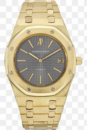 Watch - Watch Rolex Audemars Piguet COSC Clock PNG
