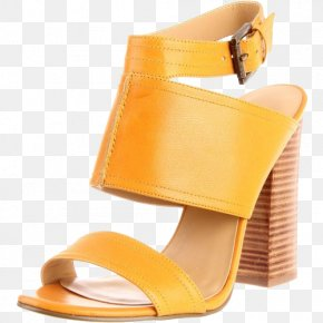 Michael Kors Shoes For Women - Product Design Sandal Shoe PNG