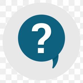 Quiz Icons - Quiz Question PNG
