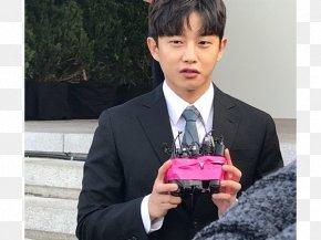Song Joong Ki - Song Hye-kyo Descendants Of The Sun South Korea Actor Marriage PNG