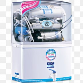 Water - Water Purification Kent RO Systems Reverse Osmosis Kent Ro Service Center Number PNG