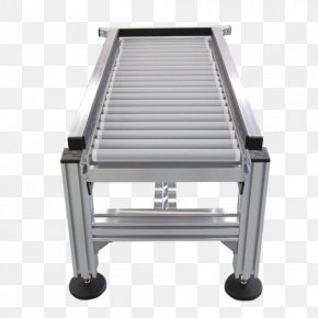 Conveyor System Lineshaft Roller Conveyor Conveyor Belt Manufacturing Bucket Elevator PNG
