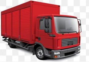 Pickup Truck - Pickup Truck Van Car Ford Super Duty PNG