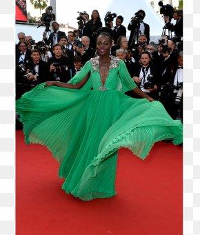 Red Carpet - 2015 Cannes Film Festival PNG