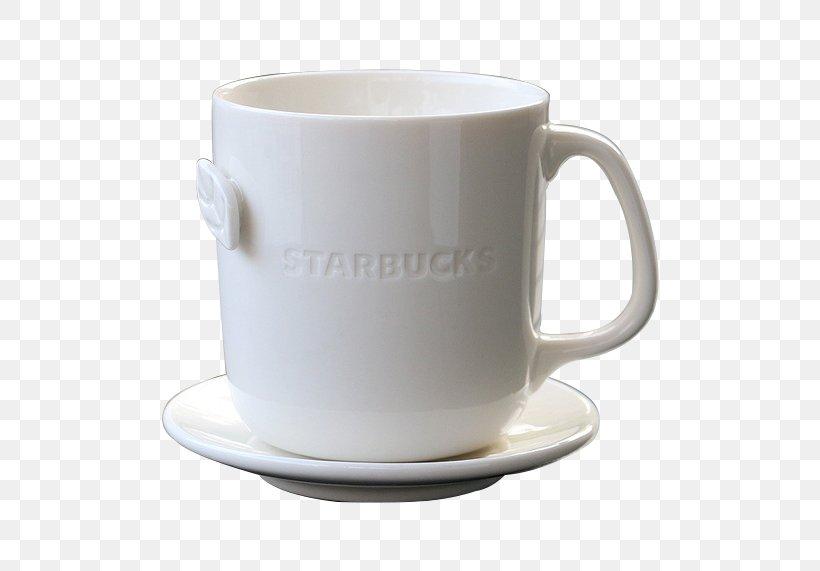 Coffee Cup Mug Png 590x571px Coffee Ceramic Coffee Cup