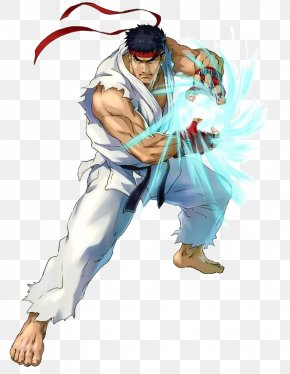 Street Fighter - Street Fighter II: The World Warrior Street Fighter V Street Fighter IV Ryu Chun-Li PNG