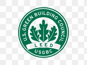 United States - United States Leadership In Energy And Environmental Design U.S. Green Building Council LEED Professional Exams PNG