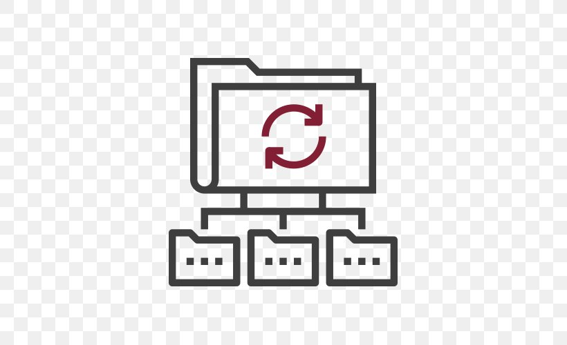 Computer File Directory Vector Graphics Document, PNG, 720x500px, Directory, Area, Brand, Computer Monitors, Data Download Free