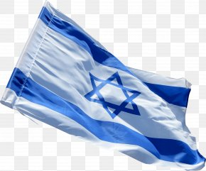 Israel Flag - Flag Of Israel Flags Of The World PNG