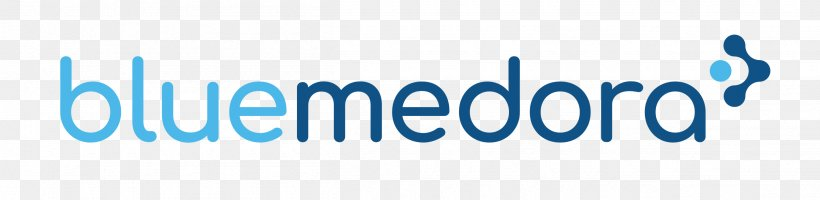 Logo Brand Product Font Blue Medora, PNG, 2515x616px, Logo, Area, Blue, Brand, Dell Emc Download Free