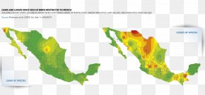 Climate Change - Mexican General Election, 2018 National Autonomous University Of Mexico United States Stock Photography PNG