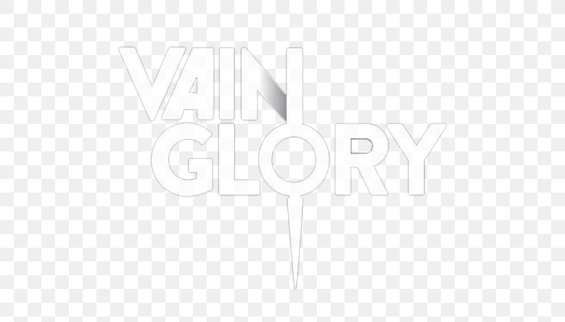 Product Design Logo Brand Line Font, PNG, 586x468px, Logo, Black And White, Brand, Line Art, Text Download Free