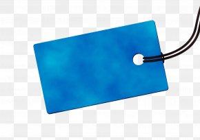 Material Property Electric Blue - Blue Turquoise Aqua Cobalt Blue Azure PNG