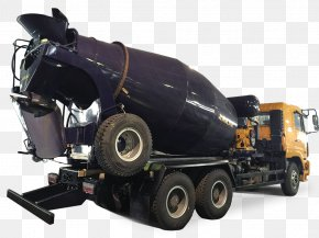 Car - Car Motor Vehicle Transport Truck Machine PNG