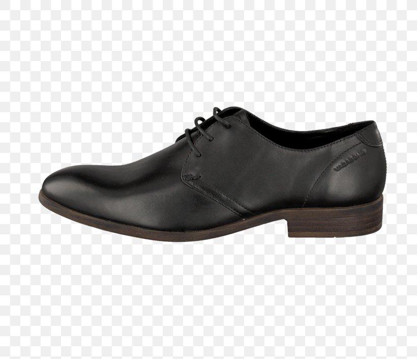 Dress Shoe Leather Kohl's Online