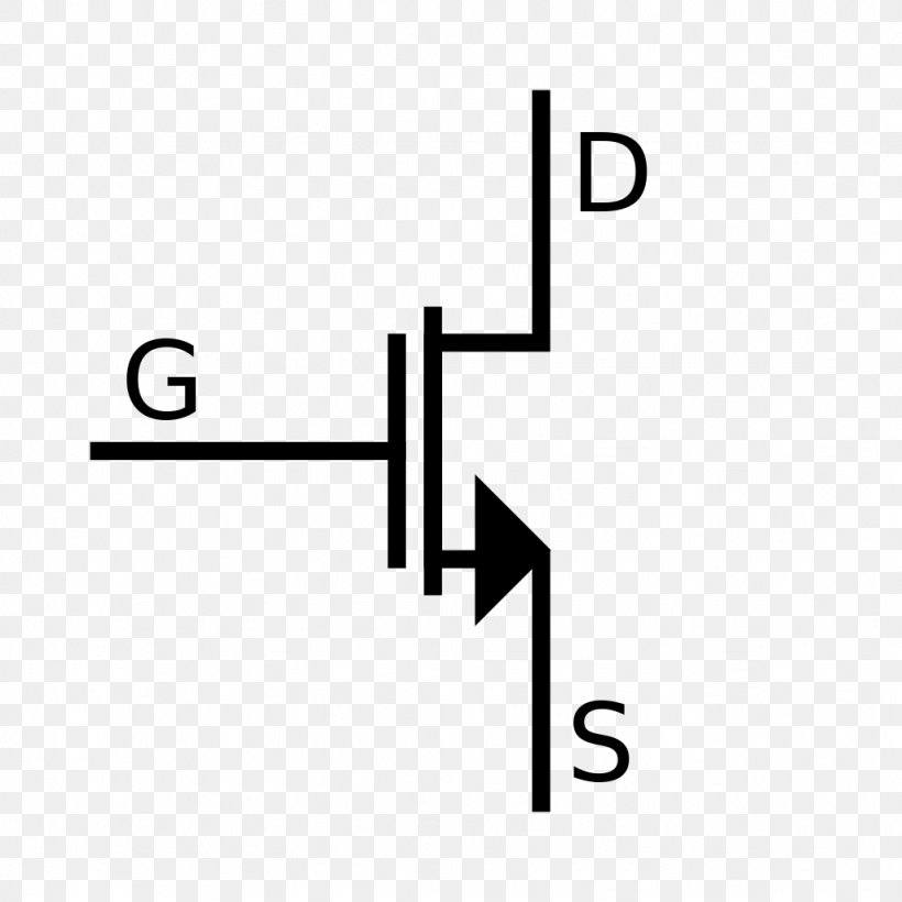 mosfet wiring diagram electronic symbol jfet electronic 2 channel amplifier wiring diagram mosfet wiring diagram #13