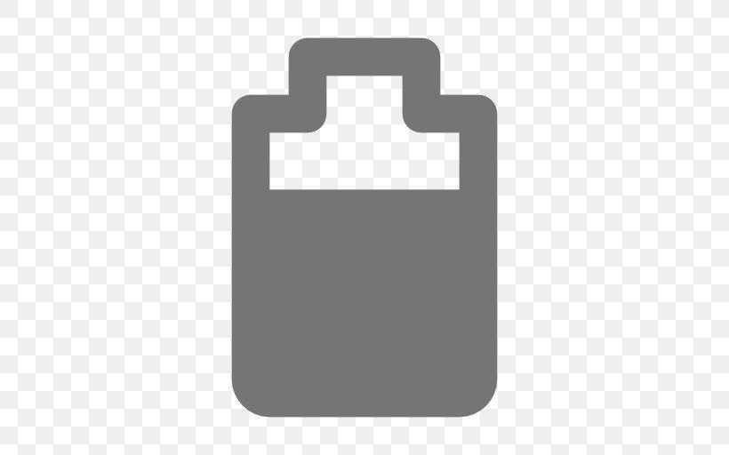 Product Design Rectangle Font, PNG, 512x512px, Rectangle, Black, Black M Download Free
