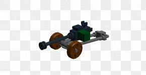 Machine Gun - Second World War World War II Weapons Heavy Machine Gun DShK PNG