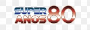 80s - Wii PlayStation 3 Super Nintendo Entertainment System GameCube Video Game PNG